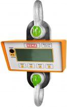 MÉRLEG DSD05TX/RX-10.0 10000 KG