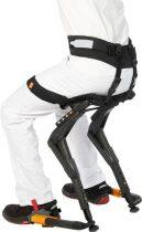 CHAIRLESS CHAIR széknélküli szék, exoskeleton szék