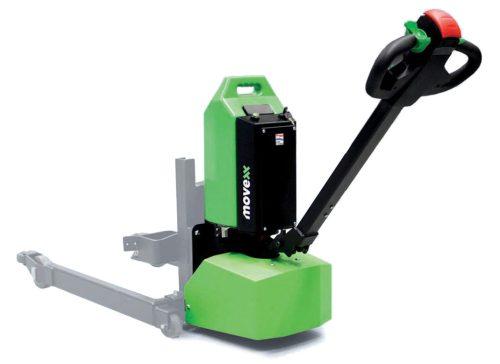 Movexx MD1000 elektromos vontatósegéd