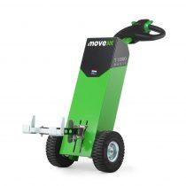 Movexx T1000-BASIC elektromos vontatósegéd