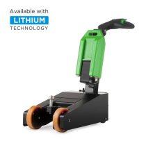 Movexx T1000-P elektromos vontatósegéd