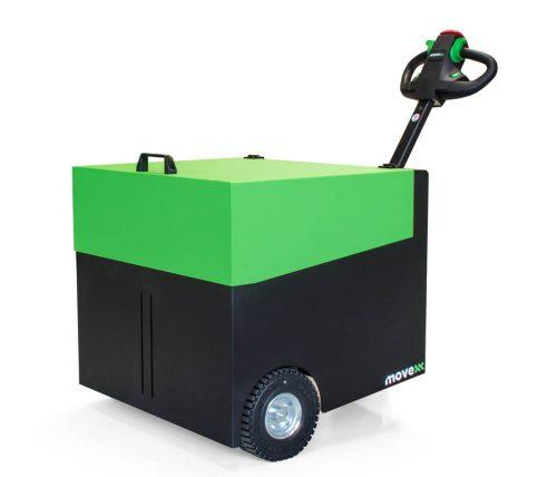 Movexx T6000 elektromos vontatósegéd