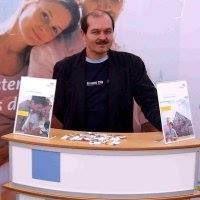 Halász Tibor